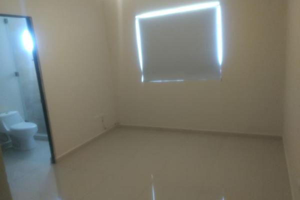 Foto de casa en venta en s/n , hacienda los encinos, monterrey, nuevo león, 9956713 No. 05