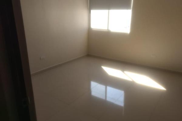 Foto de casa en venta en s/n , hacienda los encinos, monterrey, nuevo león, 9956713 No. 11