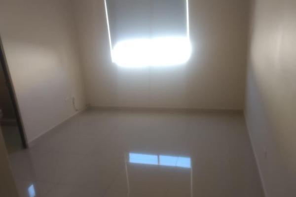Foto de casa en venta en s/n , hacienda los encinos, monterrey, nuevo león, 9956713 No. 13