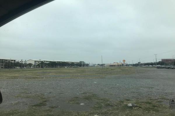 Foto de terreno habitacional en renta en s/n , hacienda los morales sector 1, san nicolás de los garza, nuevo león, 10193815 No. 01
