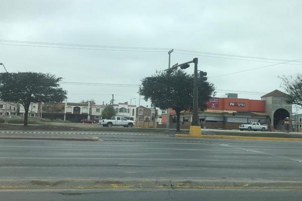 Foto de terreno habitacional en renta en s/n , hacienda los morales sector 1, san nicolás de los garza, nuevo león, 10193815 No. 08