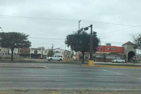 Foto de terreno habitacional en renta en s/n , hacienda los morales sector 3, san nicolás de los garza, nuevo león, 10193815 No. 08