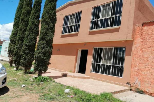 Foto de casa en venta en s/n , hacienda nueva, guadalupe victoria, puebla, 9994282 No. 01