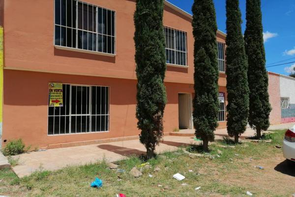 Foto de casa en venta en s/n , hacienda nueva, guadalupe victoria, puebla, 9994282 No. 03