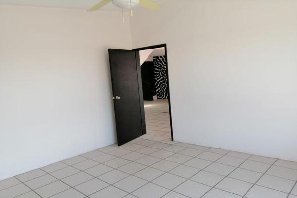 Foto de casa en venta en s/n , hacienda nueva, guadalupe victoria, puebla, 9994282 No. 04