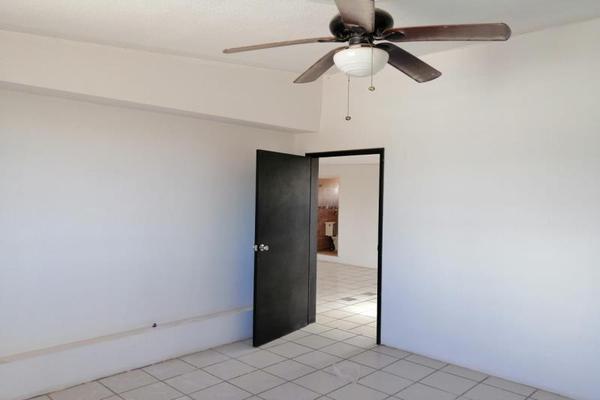 Foto de casa en venta en s/n , hacienda nueva, guadalupe victoria, puebla, 9994282 No. 07