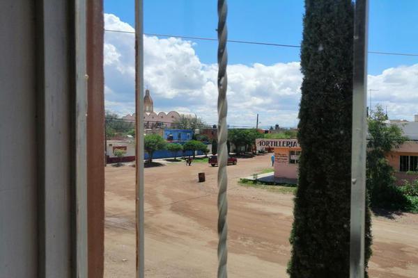 Foto de casa en venta en s/n , hacienda nueva, guadalupe victoria, puebla, 9994282 No. 08