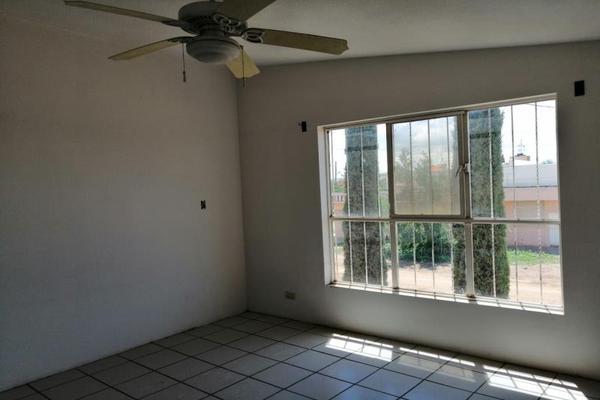 Foto de casa en venta en s/n , hacienda nueva, guadalupe victoria, puebla, 9994282 No. 11