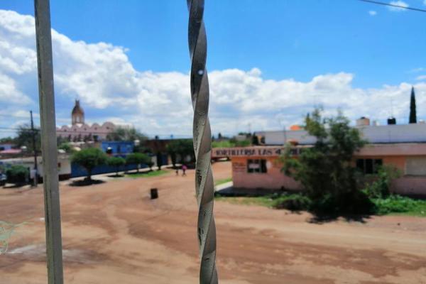 Foto de casa en venta en s/n , hacienda nueva, guadalupe victoria, puebla, 9994282 No. 12
