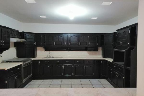 Foto de casa en venta en s/n , hacienda nueva, guadalupe victoria, puebla, 9994282 No. 13