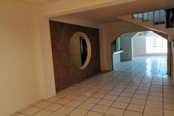 Foto de casa en venta en s/n , hacienda nueva, guadalupe victoria, puebla, 9994282 No. 15