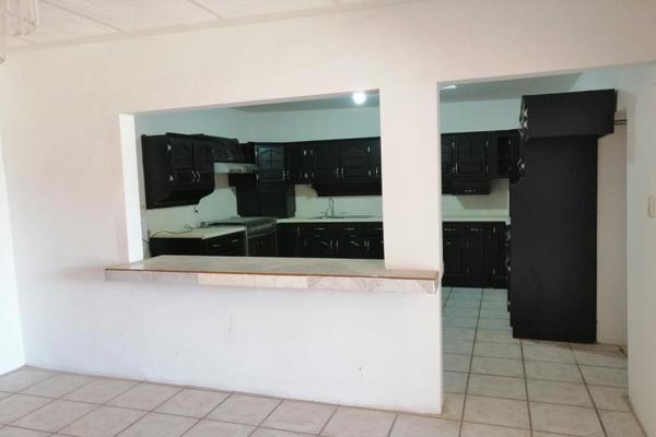 Foto de casa en venta en s/n , hacienda nueva, guadalupe victoria, puebla, 9994282 No. 17