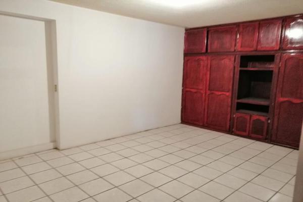 Foto de casa en venta en s/n , hacienda nueva, guadalupe victoria, puebla, 9994282 No. 19