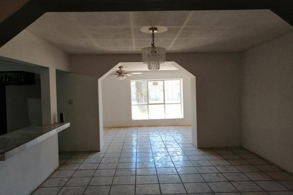 Foto de casa en venta en s/n , hacienda nueva, guadalupe victoria, puebla, 9994282 No. 20