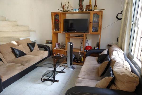 Foto de casa en venta en sn , hacienda real del caribe, benito juárez, quintana roo, 0 No. 02