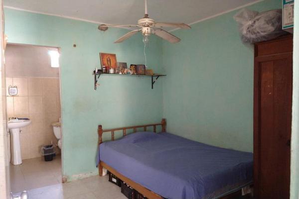 Foto de casa en venta en sn , hacienda real del caribe, benito juárez, quintana roo, 0 No. 03