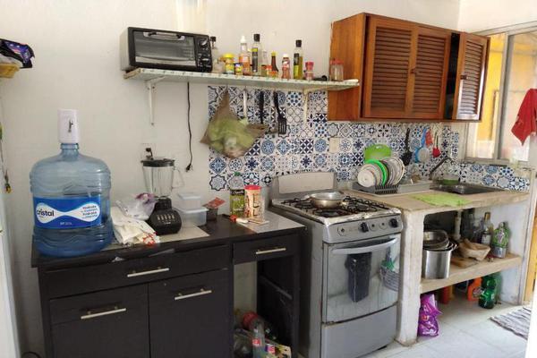 Foto de casa en venta en sn , hacienda real del caribe, benito juárez, quintana roo, 0 No. 06