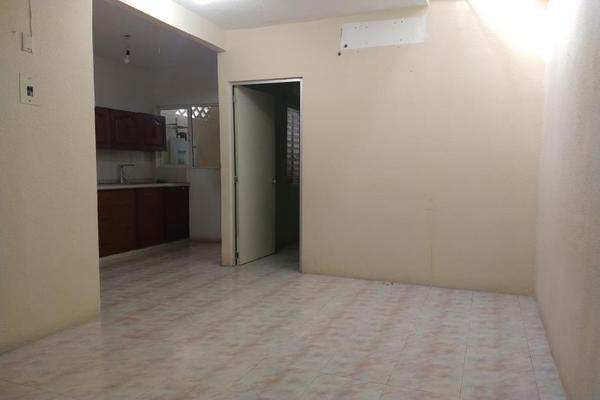 Foto de casa en venta en sn , hacienda real del caribe, benito juárez, quintana roo, 0 No. 04