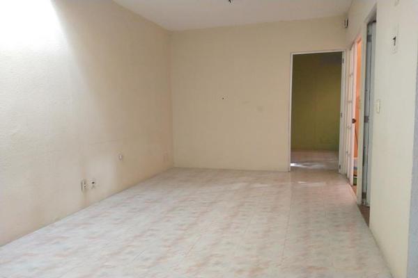 Foto de casa en venta en sn , hacienda real del caribe, benito juárez, quintana roo, 0 No. 09