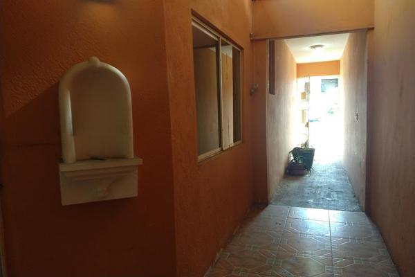 Foto de casa en venta en sn , hacienda real del caribe, benito juárez, quintana roo, 0 No. 10