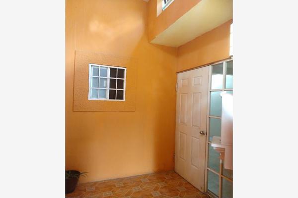 Foto de casa en venta en sn , hacienda real del caribe, benito juárez, quintana roo, 0 No. 11