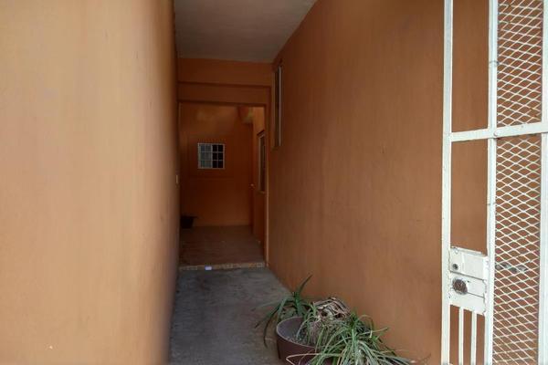 Foto de casa en venta en sn , hacienda real del caribe, benito juárez, quintana roo, 0 No. 12