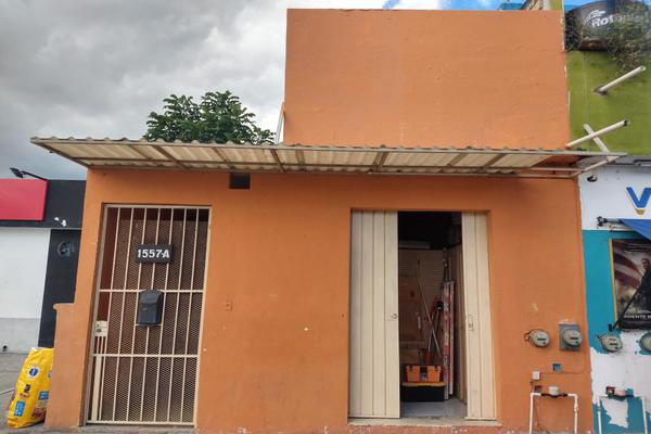 Foto de casa en venta en sn , hacienda real del caribe, benito juárez, quintana roo, 0 No. 13