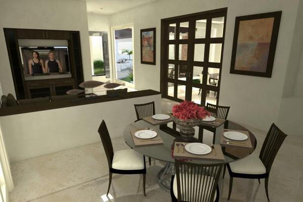 Foto de casa en venta en s/n , hacienda san agustin, san pedro garza garcía, nuevo león, 9988296 No. 06