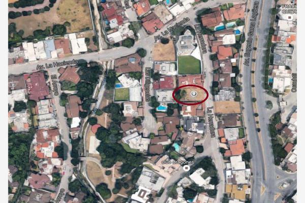 Foto de casa en venta en s/n , hacienda san agustin, san pedro garza garcía, nuevo león, 9988296 No. 07