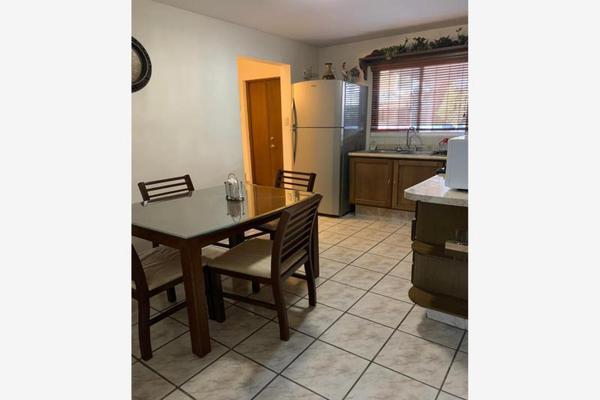 Foto de casa en venta en sn , hacienda san rafael, saltillo, coahuila de zaragoza, 0 No. 04