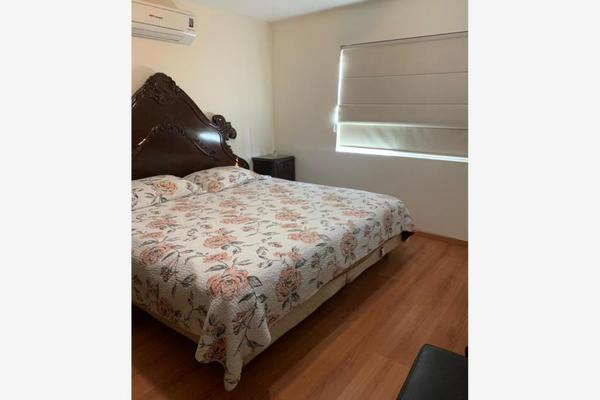 Foto de casa en venta en sn , hacienda san rafael, saltillo, coahuila de zaragoza, 0 No. 07