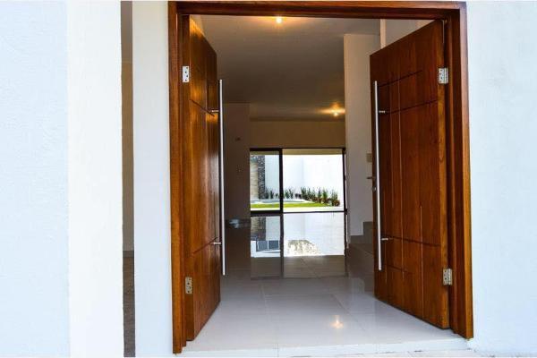 Foto de casa en venta en s/n , hacienda santa maría, torreón, coahuila de zaragoza, 0 No. 02