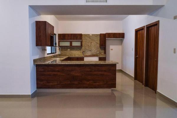 Foto de casa en venta en s/n , hacienda santa maría, torreón, coahuila de zaragoza, 0 No. 03