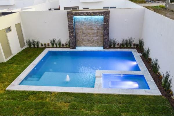 Foto de casa en venta en s/n , hacienda santa maría, torreón, coahuila de zaragoza, 0 No. 06