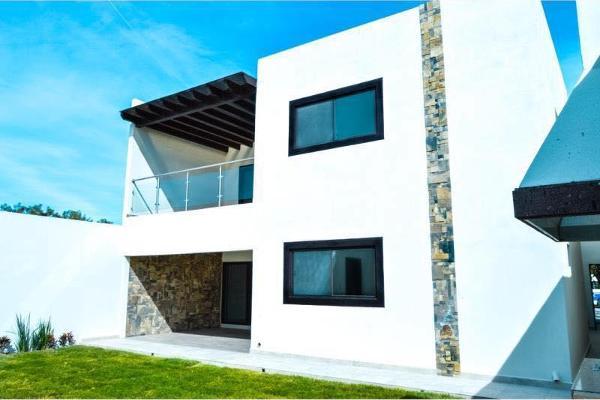 Foto de casa en venta en s/n , hacienda santa maría, torreón, coahuila de zaragoza, 0 No. 07