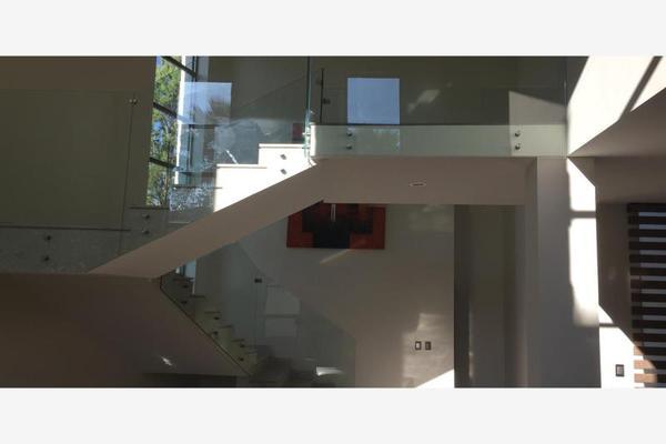 Foto de casa en venta en s/n , haciendas del campestre, durango, durango, 10098305 No. 08