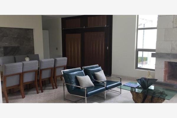 Foto de casa en venta en s/n , haciendas del campestre, durango, durango, 10098305 No. 09