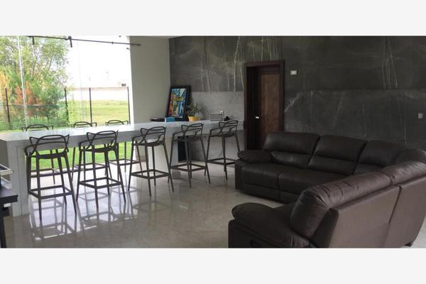 Foto de casa en venta en s/n , haciendas del campestre, durango, durango, 10098305 No. 12