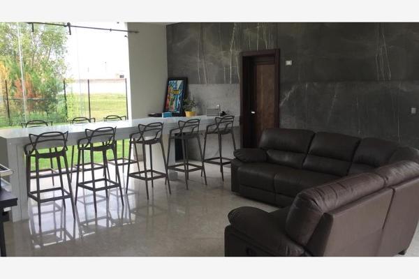 Foto de casa en venta en s/n , haciendas del campestre, durango, durango, 9957146 No. 04