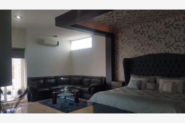 Foto de casa en venta en s/n , haciendas del campestre, durango, durango, 9972700 No. 08