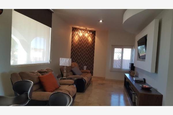 Foto de casa en venta en s/n , haciendas del campestre, durango, durango, 9972700 No. 11
