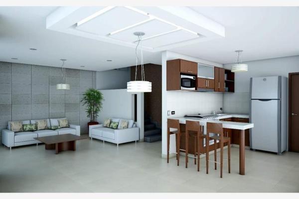 Foto de casa en venta en s/n , campestre de durango, durango, durango, 9981852 No. 04