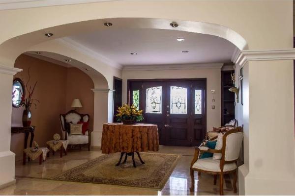 Foto de casa en venta en s/n , haciendas del campestre, durango, durango, 9988423 No. 02