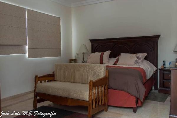 Foto de casa en venta en s/n , haciendas del campestre, durango, durango, 9988423 No. 05