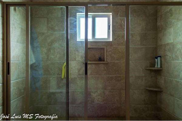 Foto de casa en venta en s/n , haciendas del campestre, durango, durango, 9988423 No. 06