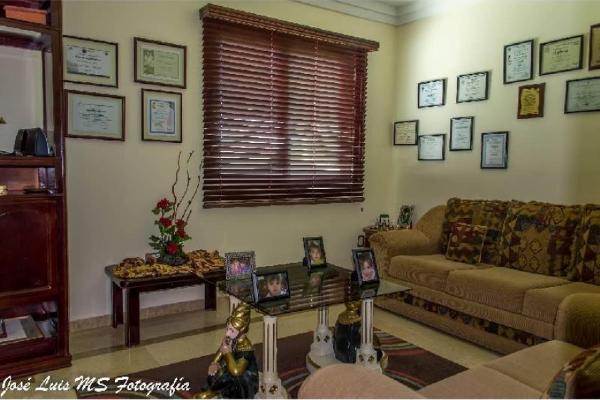 Foto de casa en venta en s/n , haciendas del campestre, durango, durango, 9988423 No. 07