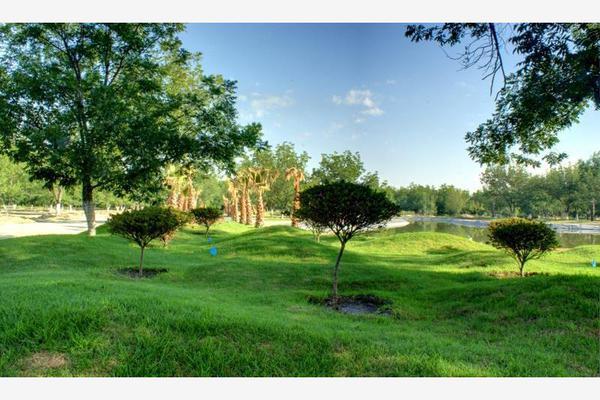 Foto de terreno habitacional en venta en s/n , heberto castillo, durango, durango, 10211531 No. 06