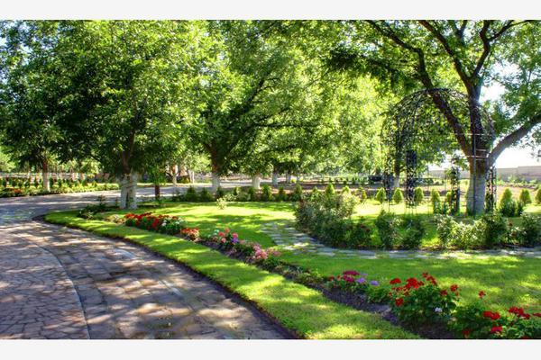 Foto de terreno habitacional en venta en s/n , heberto castillo, durango, durango, 10211531 No. 09