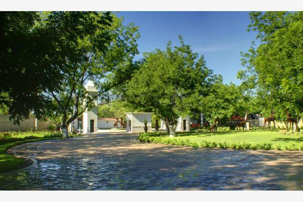 Foto de terreno habitacional en venta en s/n , heberto castillo, durango, durango, 10211531 No. 10