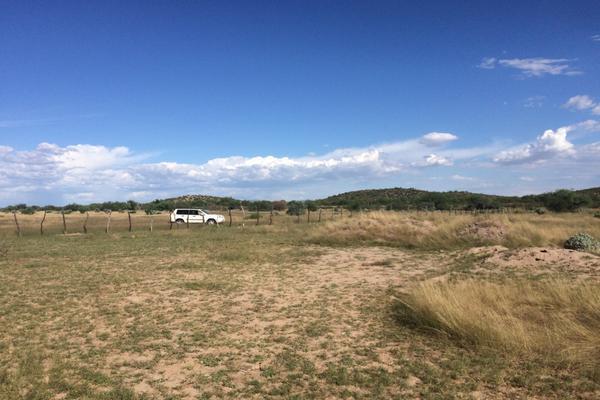 Foto de terreno habitacional en venta en s/n , hermosillo centro, hermosillo, sonora, 7228723 No. 01